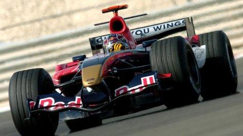 scuderia_toro_rosso_-_bahrain_2006013
