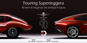 superleggera-mostra