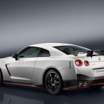 146190_the_2017_nissan_gt_r_nismo_takes_everything_about_the_new_gt_r_to_the_next