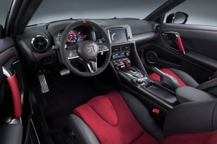 146196_the_2017_nissan_gt_r_nismo_takes_everything_about_the_new_gt_r_to_the_next