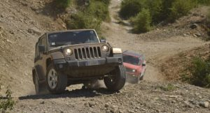 151006_jeep_cs-carrara-4x4-fest_01