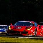 2016 IMSA – Petit Le Mans