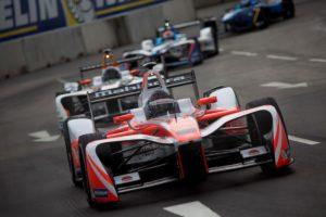 heidfeld-mahindra-racing-01