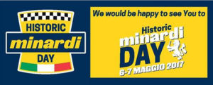 historic-minardi-day