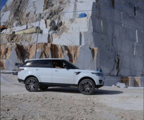 land-rover-day