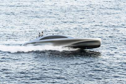 mercedes-benz_style_al_monaco_yacht_show_21