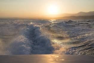 mercedes-benz_style_al_monaco_yacht_show_29