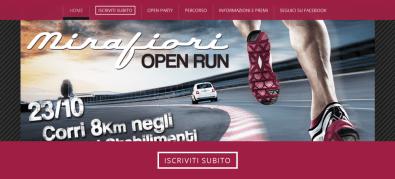 mirafiori-open-run-mirafiori-motor-village