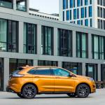 new_ford_edge_16