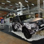 pajero-3-2-did-low-res
