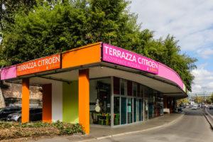 terrazza_citroen_alta_001