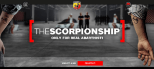 the-scorpionship-la-community-ufficiale-abarth-abarth