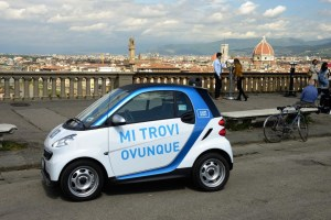 car2go_firenze_26