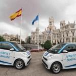 car2go_madrid