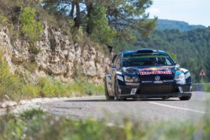 media-rally-spagna_vw-20161015-5870_ogier-ingrassia