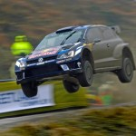 media-rally-di-gran-bretagna_vw-20161028-6692_ogier-ingrassia