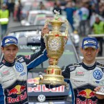 media-rally-di-gran-bretagna_vw-20161030-7291_ogier-ingrassia