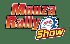 monza-rally-show