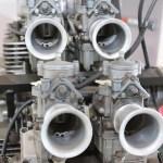 motori-ducati