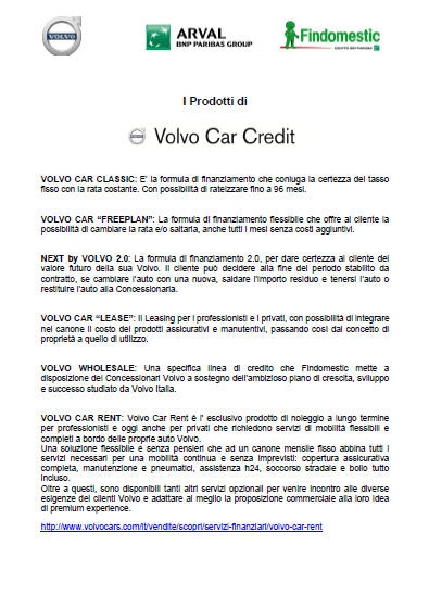 volvo-car-credit