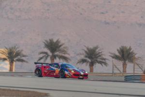 163105-gt-wec-bahrain