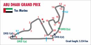 2016_ad_circuit