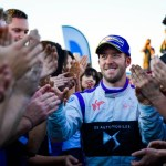 fia_formula_e_-_marrakech_eprix_-_finish