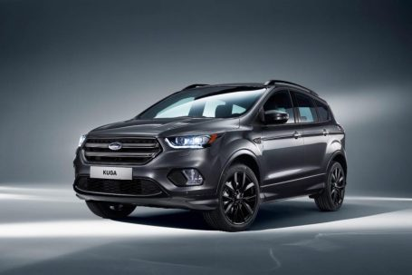 ford-kuga-2017-front-870x580