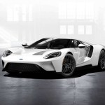 fordgt_config_1440px