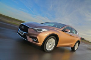 q30_infiniti-october-sales-results
