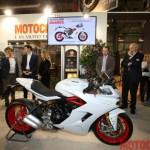 ducati-supersport-2017-moto-piu-bella-del-salone-2016-eicma-18