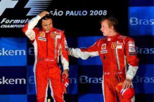 massa-raikkonen-brasile-2008