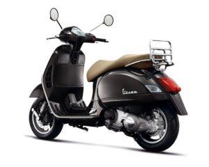 vespa-gts-250