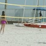 video-4-beach-volley-3_30893459185_o