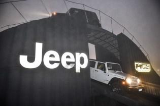 161209_jeep_juve_25