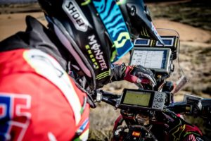 monsterenergyhondateam17_garmin_19018_mch