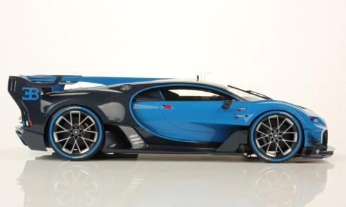 bugatti-vision-gt-112_03