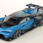bugatti-vision-gt-112_05