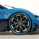bugatti-vision-gt-112_07