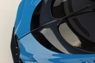 bugatti-vision-gt-112_08