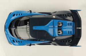 bugatti-vision-gt-112_09
