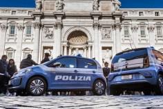 media-volkswagen-e-up_polizia-di-stato_0040