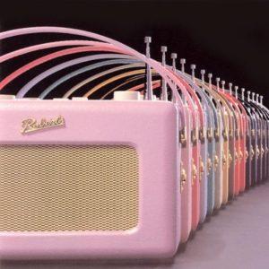 radioeradio