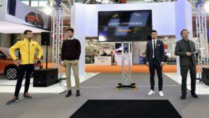 renault-motor-show-2016-20