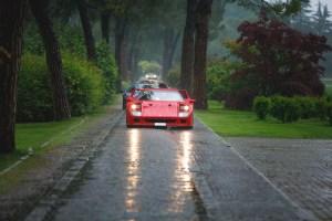 170016-car_mille-miglia