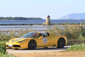 170021-car_targa-flori
