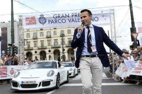 Andrea_Levy_Salone_Auto_Torino_Parco_Valentino_1