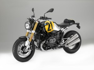 P90241014_highRes_the-new-bmw-r-ninet-