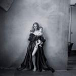Pirelli Calendar 2016 -Annie Leibovitz- Natalia Vodianova