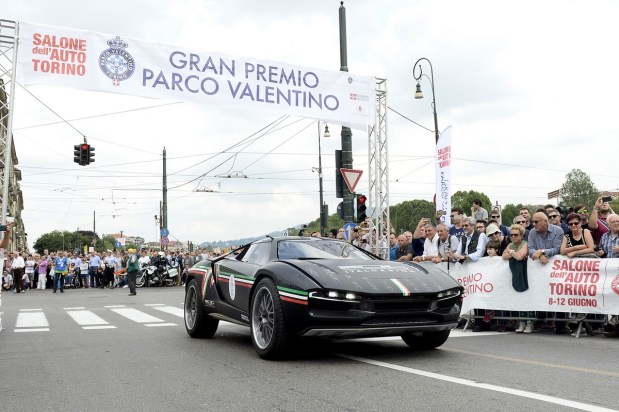 Salone_Auto_Torino_Parco_Valentino_3